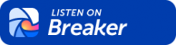 listen_on_breaker--blue@2x